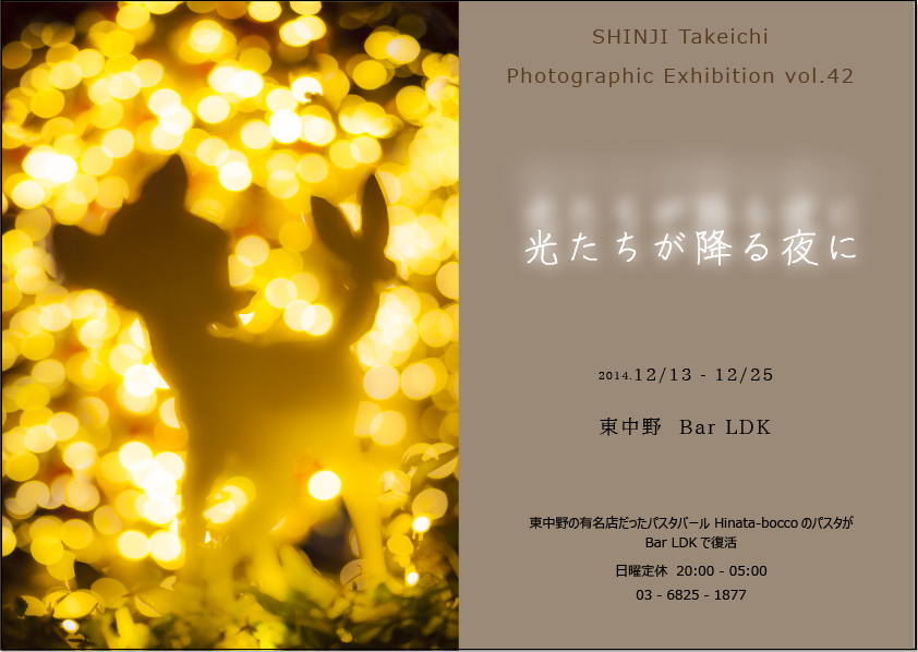 Photographic Exhibition 42