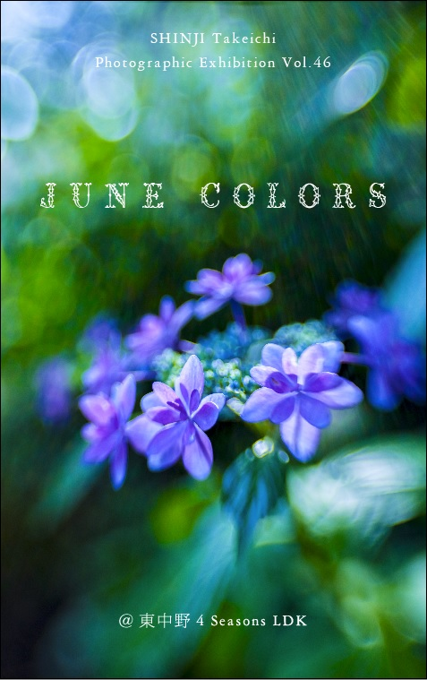 june color